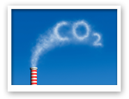 CO2 stack.png